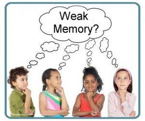 Weak Memory